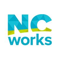 NCWorks Career Center
