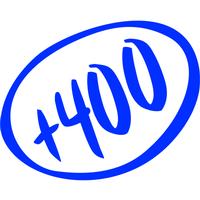 Get400More.com