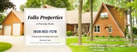 Folks Properties
