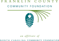 Franklin County Community Foundation