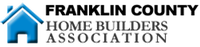 Franklin County Home Builders Association