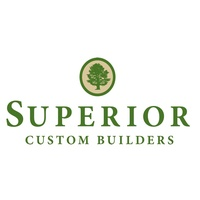 Superior Custom Builders, Inc.