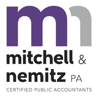 Mitchell & Nemitz, PA