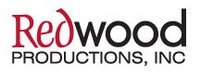 Redwood Productions, Inc.