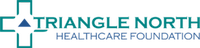 Triangle North Healthcare Foundation, Inc.