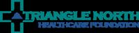Triangle North Healthcare Foundation, Inc.