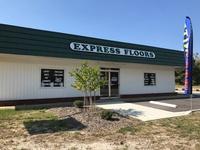 Express Floors