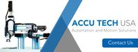 Accu Tech USA