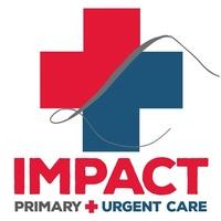 Impact Primary & Urgent Care