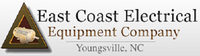 East Coast Electrical Equipment Company