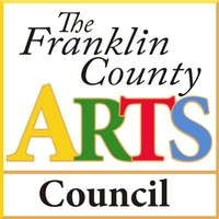 Franklin County Arts Council