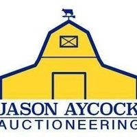 Jason Aycock Auctioneering
