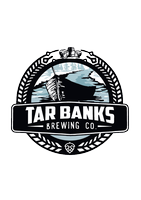 Tar Banks Brewing Company