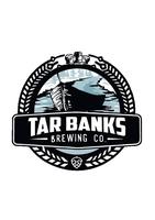 Tar Banks Brewing Company