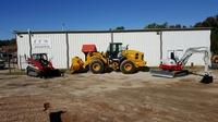 CCS Equipment Sales, LLC
