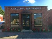 Carolina Insurance Agency