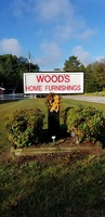 Wood's Home Furnishings