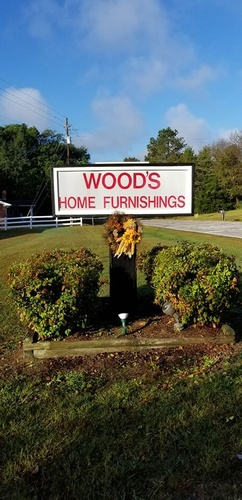 Gallery Image woods%20HF%20sign.jpg