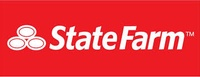 State Farm - Lisa Davis Insurance Agency, Inc.