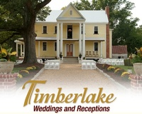 Timberlake Weddings & Events