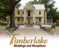 Timberlake Weddings & Events