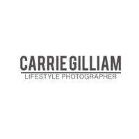 Carrie Gilliam Photography, LLC