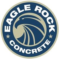 Eagle Rock Concrete, LLC