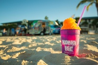 Kona Ice of Granville & Franklin Counties