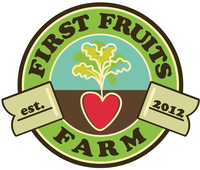 First Fruit Farms
