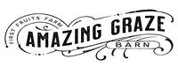 Amazing Graze Barn
