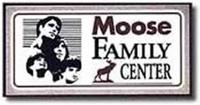 Louisburg Moose Lodge