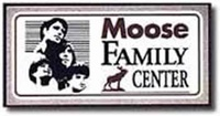 Louisburg Moose Lodge