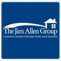 The Jim Allen Group Coldwell Banker, Howard Perry & Walston