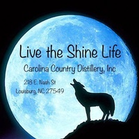 Carolina Country Distillery, Inc.