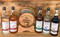 Carolina Country Distillery, Inc.