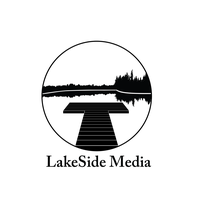 Lakes Media, LLC US 98.3