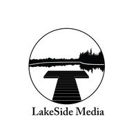 Lakes Media, LLC US 98.3