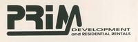 PRIM Development & Residential Rentals