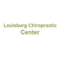 Louisburg Chiropractic Center