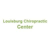 Louisburg Chiropractic Center