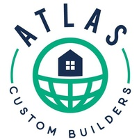 Atlas Custom Builders