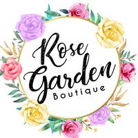 Rose Garden Boutique