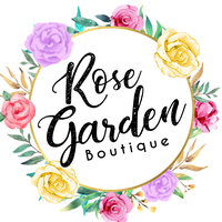 Rose Garden Boutique