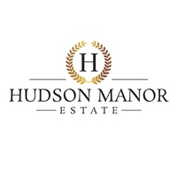 The Hudson Manor Estate