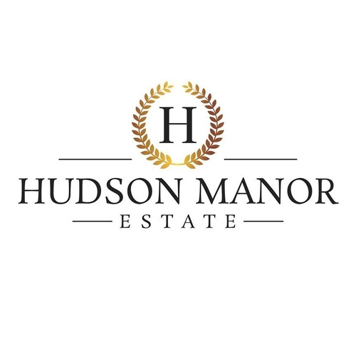The Hudosn Manor Estate