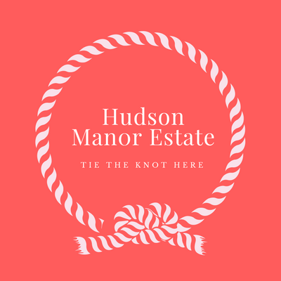 Tie The Knot at The Hudosn Manor Estate