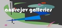 Andrejev Galleries