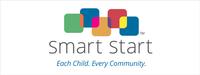 Franklin-Granville-Vance Smart Start