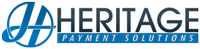 Heritage Payment Solutions