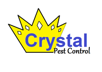 Crystal Pest Control, LLC